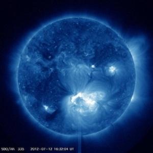 Solar_Storm 2