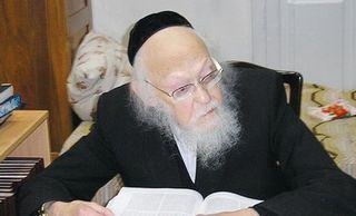 RavElyashiv JP