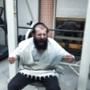 1st work out ashreinu
